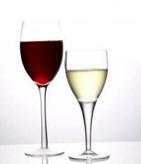 カルディで買えるおいしいワイン5選♪記念日や女子会に◎