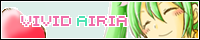 VIVID AIRIA / 片瀬らに / ファイアーエムブレム